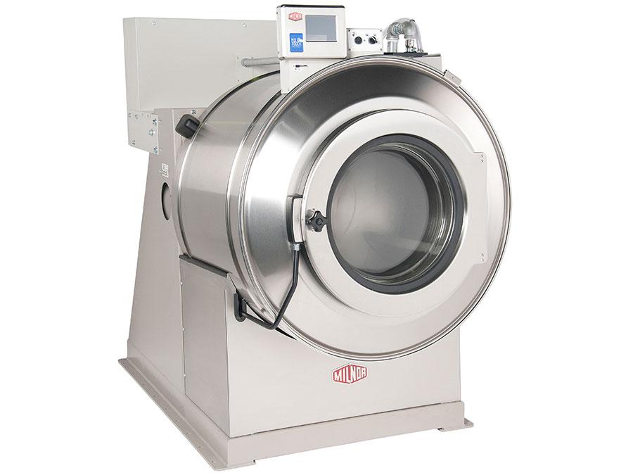 RSI Linen Service Milnor 160