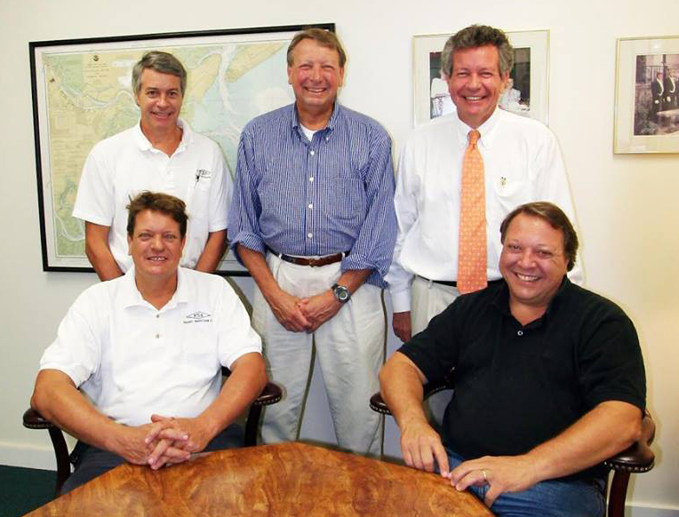 RSI Linen Service - Family Owned and Operated