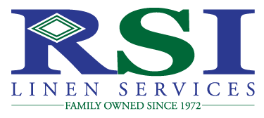 RSI Linen Services and Supply