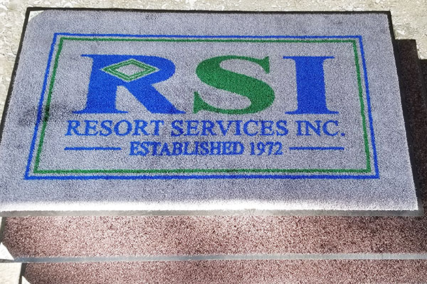 RSI Linen Service - Specialty Products