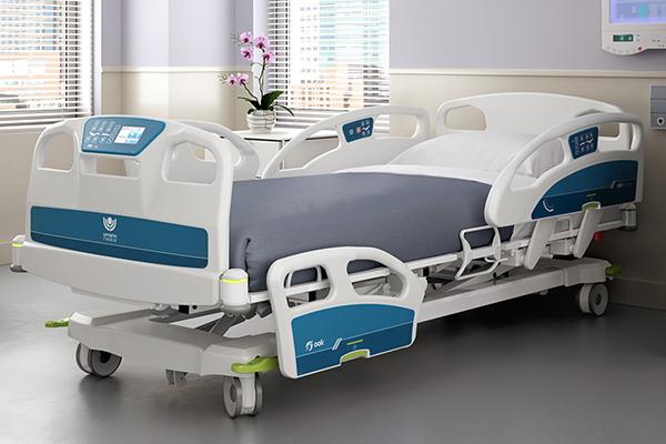 RSI Hospital Linen Services